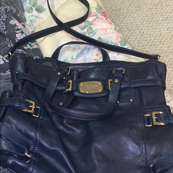 Michael Kors Handbags - Micheal Kors bag